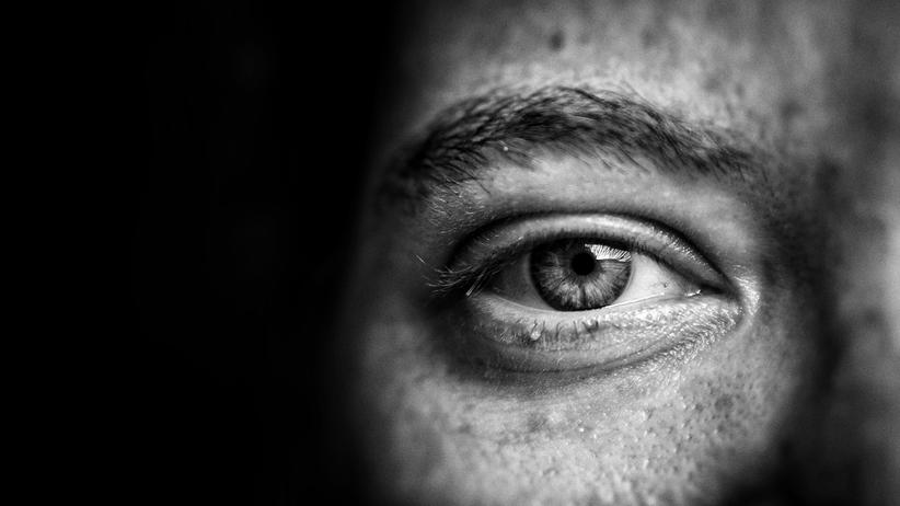 Häusliche Gewalt: Gewalt gegen Frauen gibt es in jeder gesellschaftlichen Schicht. Jeden Tag.