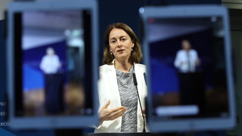 Frauen in der Politik: Parität ohne Paritätsgesetz