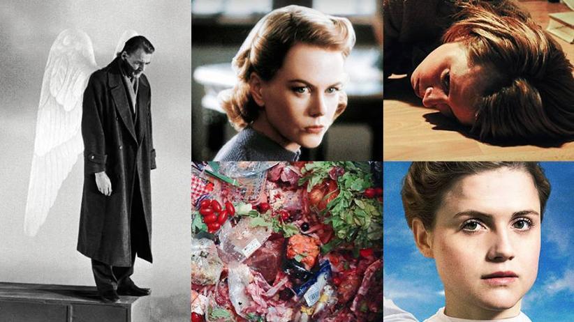 Mediathekentipps zum Wochenende: Diese Filme bereiten Sie perfekt auf die Oscarverleihung vor