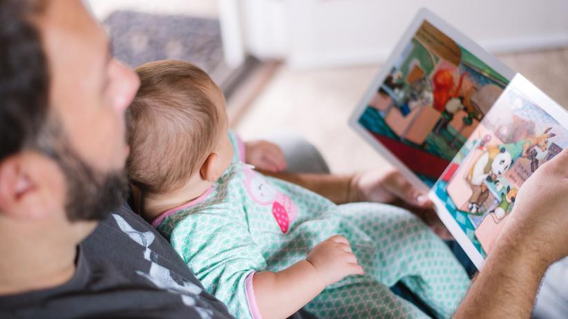 Bundesarbeitsgericht: Arbeitgeber müssen Beschäftigten in Elternzeit keinen Urlaub gewähren.