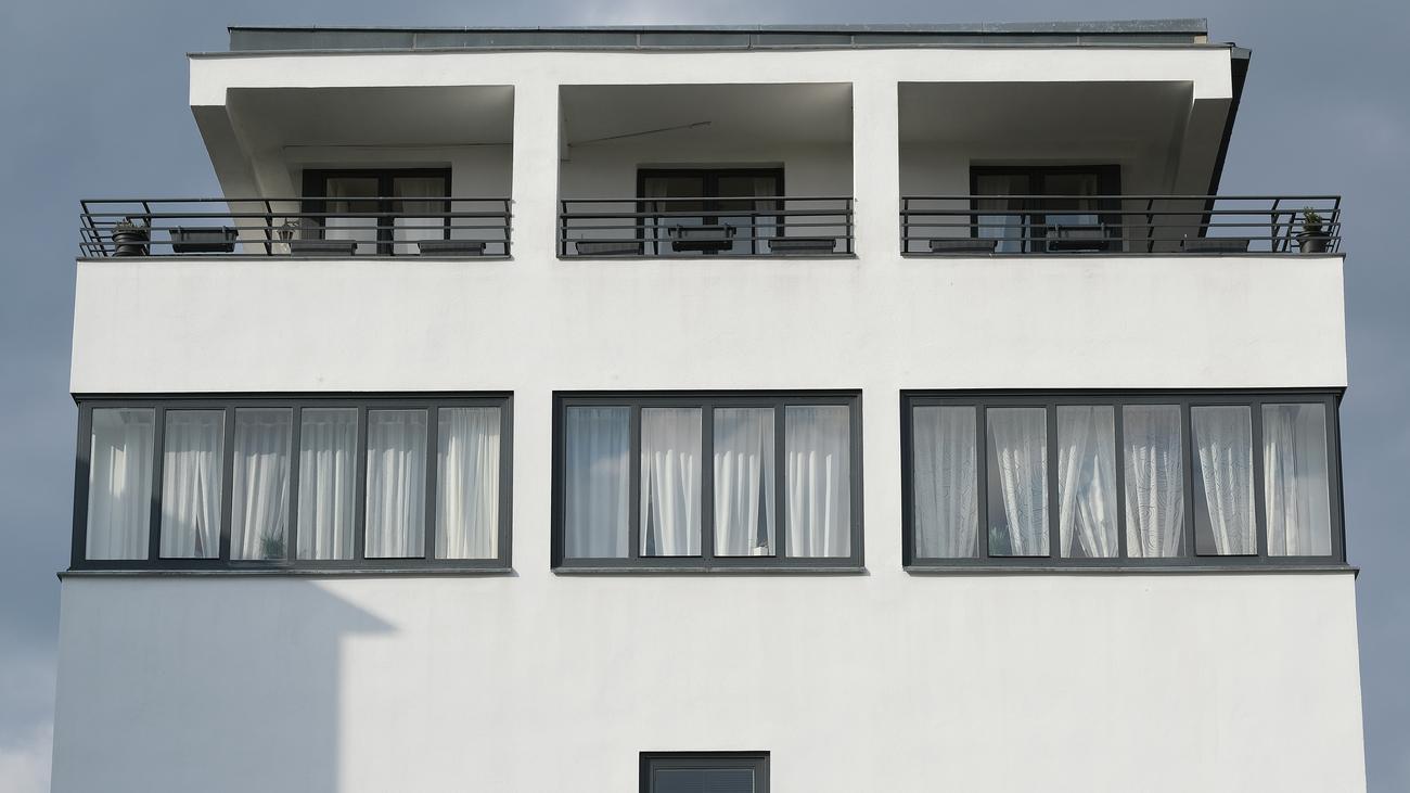 Wohnungsnot: Mehr als 26.500 Unterkünfte in Berlin über Airbnb angeboten