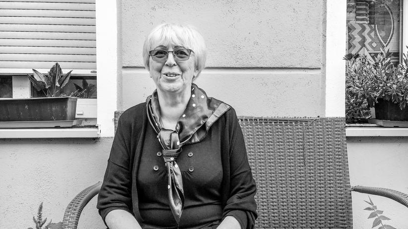 Ärztin in der DDR: Wie krank war die DDR?