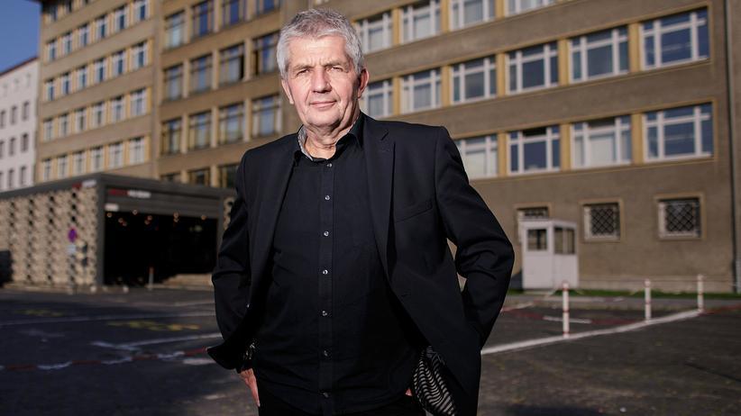 Stasiunterlagenbehörde: Bundesbeauftragter für Stasiakten verteidigt Reformpläne