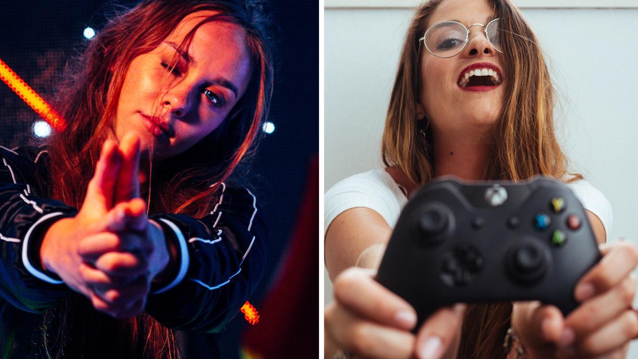 Gaming-pc - Sie sucht Ihn - Frau sucht Mann - omr-software.com