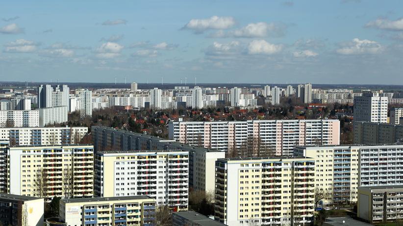 Wohnungsmarkt: Kompromiss für Berliner Mietendeckel gefunden
