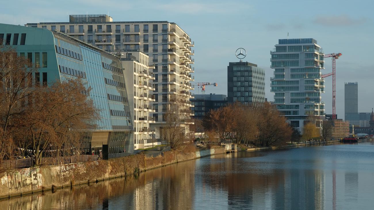 Stellen Karlsruhe
