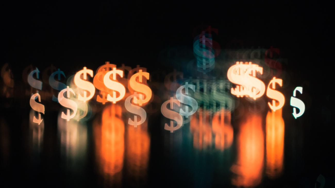 Die Reichen der Welt sind noch reicher geworden