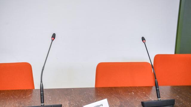 Terror-Prozess: IS-Rückkehrerin Jennifer W. zu zehn Jahre Haft verurteilt