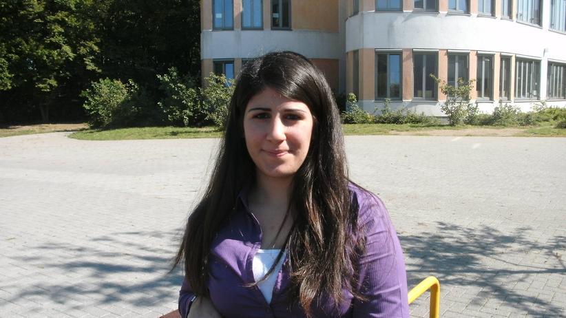 Sarrazin-Debatte: Wie eine türkischstämmige Abiturientin gegen Klischees ankämpft