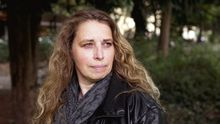 Katrin Steinbrenner sagt, dass das Geld nicht reicht, um am Leben teilzunehmen.