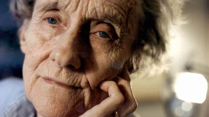 Familienglück: Vorsicht vor Astrid Lindgren!