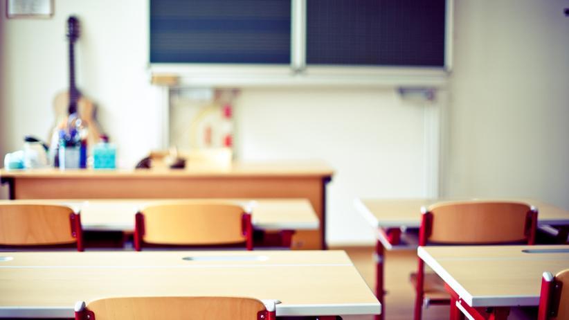 Serie Schulfrage: Gute Vorsätze für's neue Schuljahr