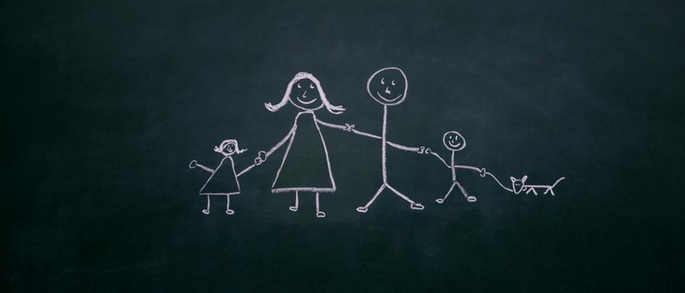 Schweizer Familienpolitik: Das große Kümmern