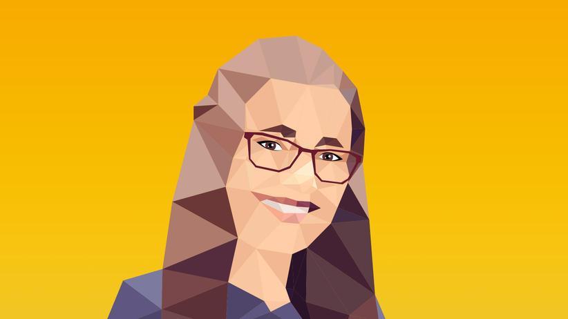 Mona Mergemeier