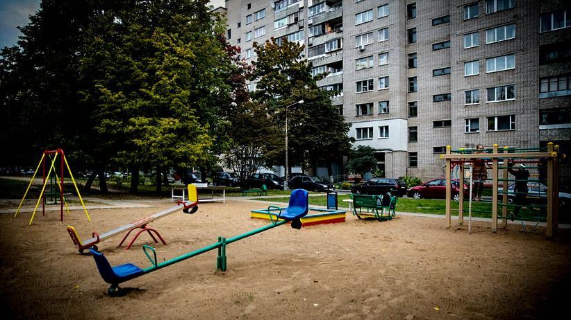 Kindertagesstätten: Kinder sollen sich in Kitas sicher fühlen können. Doch wer sorgt dafür, dass sie auch sicher sind?
