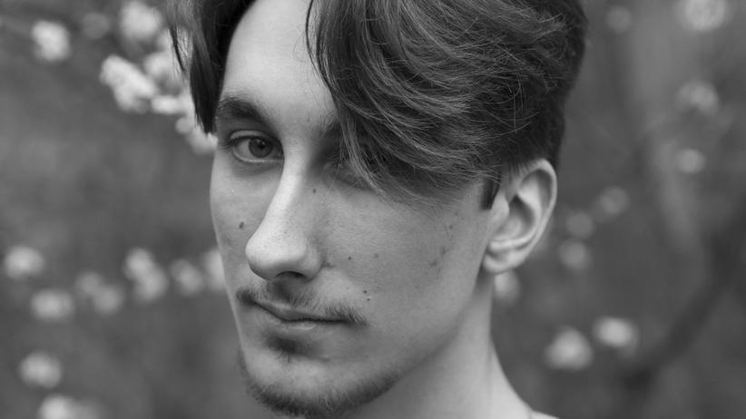 LGBTQ: André Becker geht freitags zum offenen Jugendtreff im Magnus-Hirschfeld-Centrum