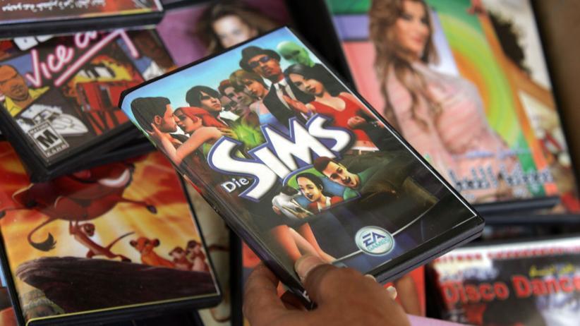 Lernsoftware in der Schule: Sind Computerspiele klug, aber gefährlich?