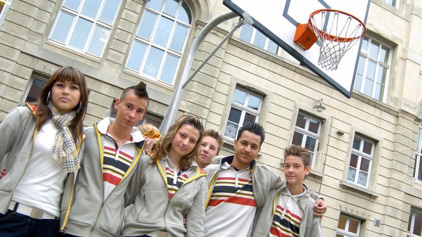 Schulsystem für Deutschland: Lernen von der Schweiz