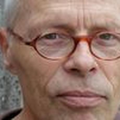 Michael Felten