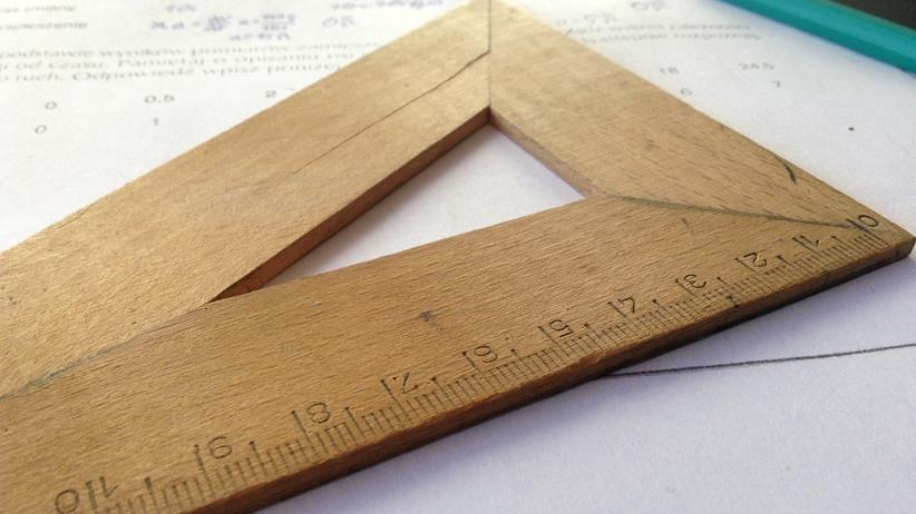 Pisa-Studie: Mathe? Geht.