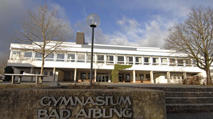 g9-gymnasium-bayern