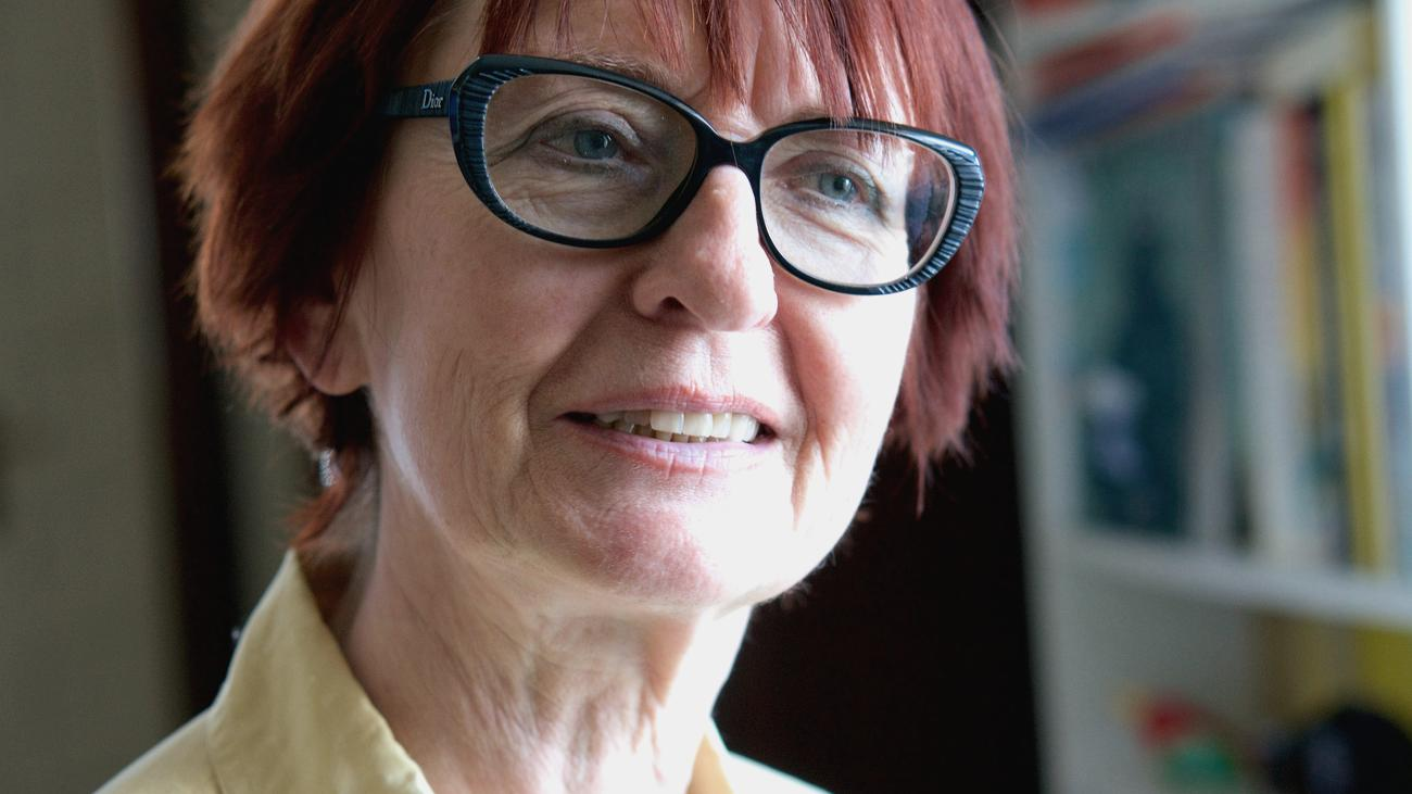 Singles Schiff Mank Frauen - mistress sterreich graz jakomini