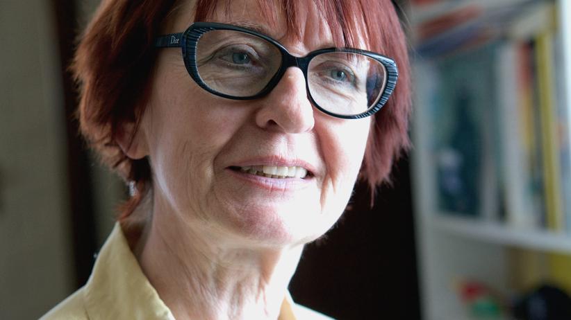 68er-Lehrer: Bloß nicht autoritär sein