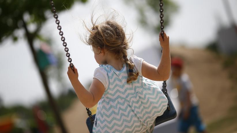 Kitas: Qualität der Kinderbetreuung variiert bundesweit stark
