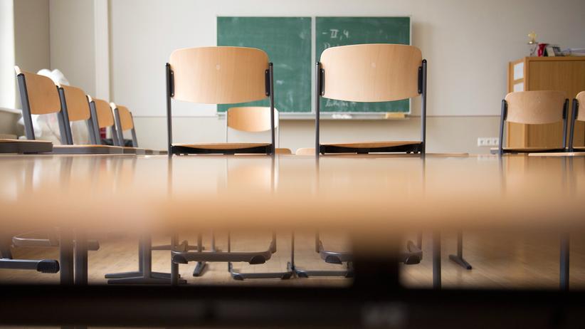 Bertelsmann-Stiftung: An Grundschulen fehlen bald 35.000 Lehrer