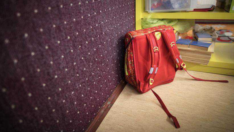 """Sexueller Missbrauch an Schulen: """"Der Hausmeister darf immer noch mit einer 14-Jährigen ins Bett gehen"""""""