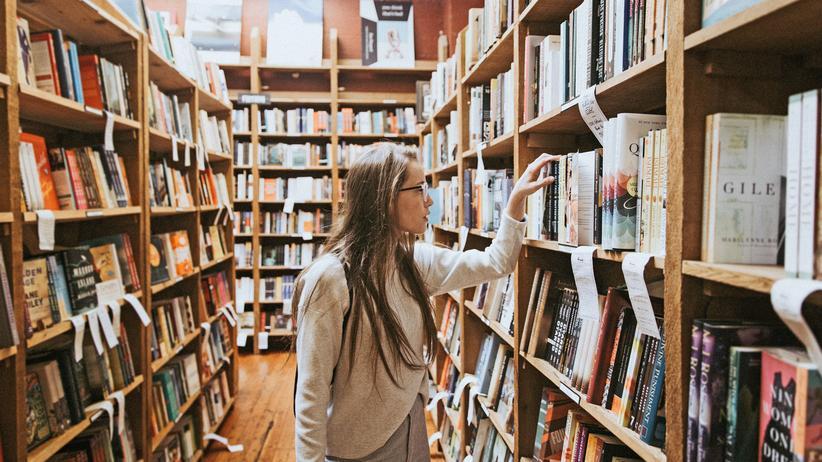 Bildungsbericht 2018: Schlau sein macht Laune: Der nationale Bildungsbericht hat den Zusammenhang zwischen Lernen und Leben untersucht.