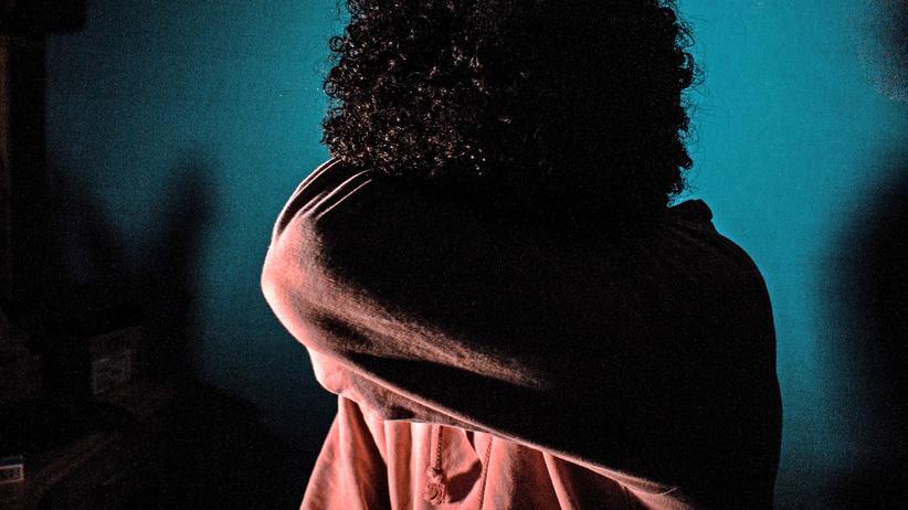 """Gewalt in der Familie: """"Geschlagene Söhne entkommen dem System der Gewalt selten."""""""