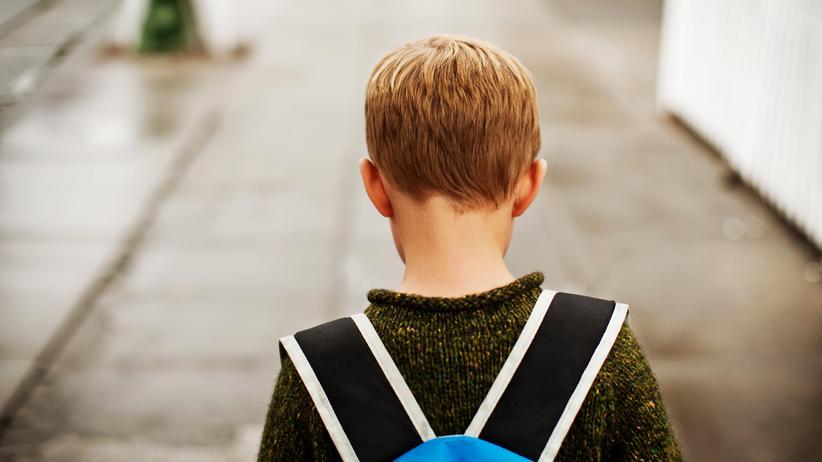 Diskriminierung an Schulen: Spiel nicht mit den AfD-Kindern