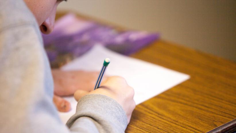 "Frühforderung: ""Schüler müssen regelmäßig Tests schreiben"""