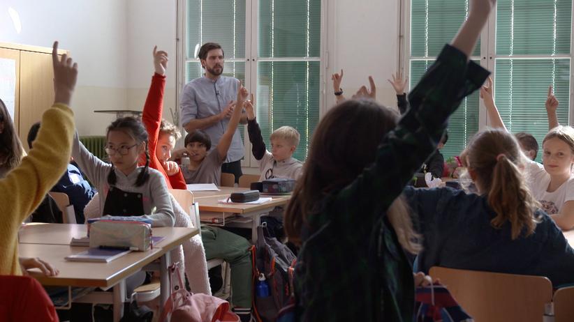 Handyverbot: Smartphone im Unterricht oder lieber doch nicht?