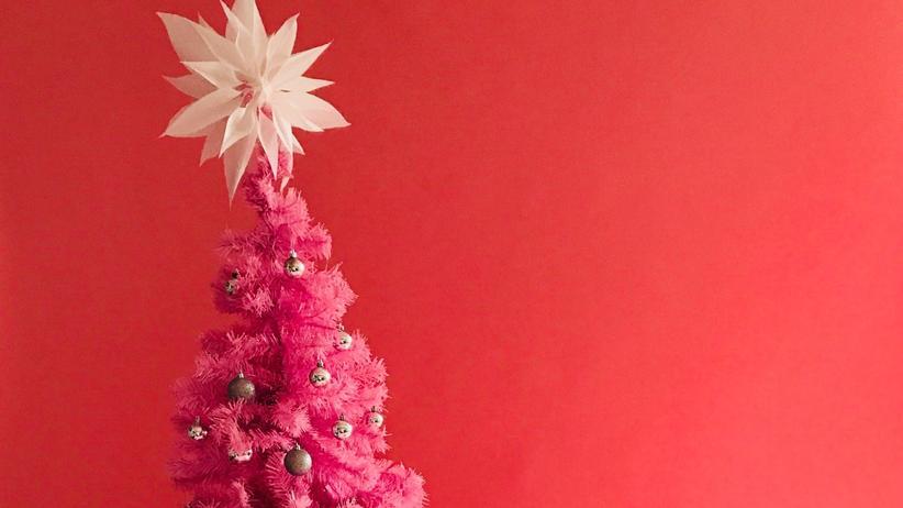 Schule und Religion: Wie religiös darf eine Weihnachtsfeier sein?