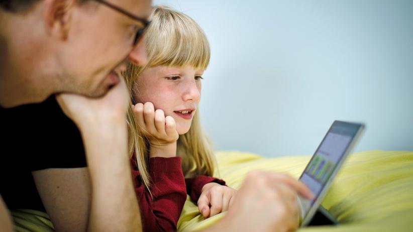 """Homeschooling : """"Die Schulpflicht ist ein Käfig"""""""