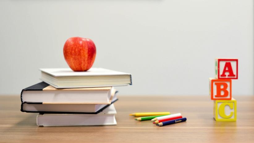 Schule: Die Angst der Lehrer vor den Eltern: Vor allem in der Grundschule ist die Zusammenarbeit schwierig, wie eine neue Studie zeigt.