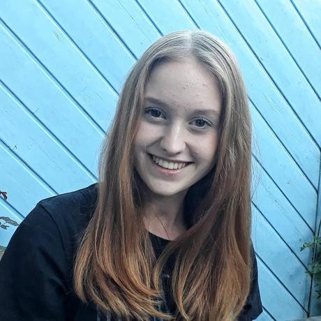 Lena Yasemin Rohde, 16, lebt mit ihrer Familie in Frohnau. Sie besucht dort das evangelisches Gymnsium in der 10. Klasse, das an der Studie teilnahm. Sie ist Schülersprecherin und Vorsitzende im Gremium der Schülersprecher der evangelischen Schulen in der EKBO.