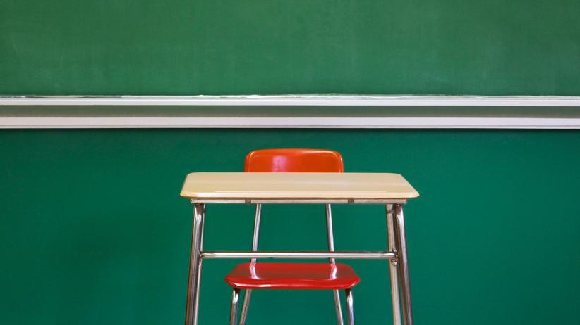 Lehrermangel: Wie kann es gelingen, den Lehrermangel in den Griff zu bekommen? Eine Herkulesaufgabe für alle Bundesländer