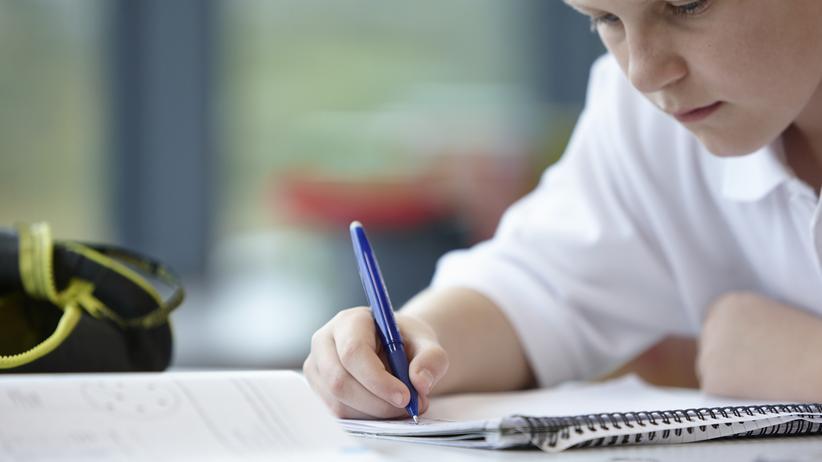 Pisa-Studie: Die Leistungen der deutschen Schülerinnen und Schüler sind deutlich gesunken.