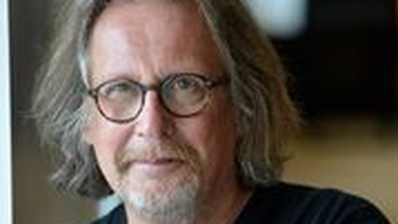 Martenstein: Alle Kolumnen von Harald Martenstein aus dem ZEITmagazin zum Nachlesen