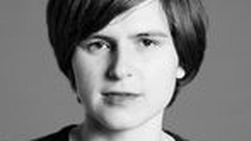 Warum machen Sie das?: Judith Schalansky über ihren Atlas der abgelegenen Inseln