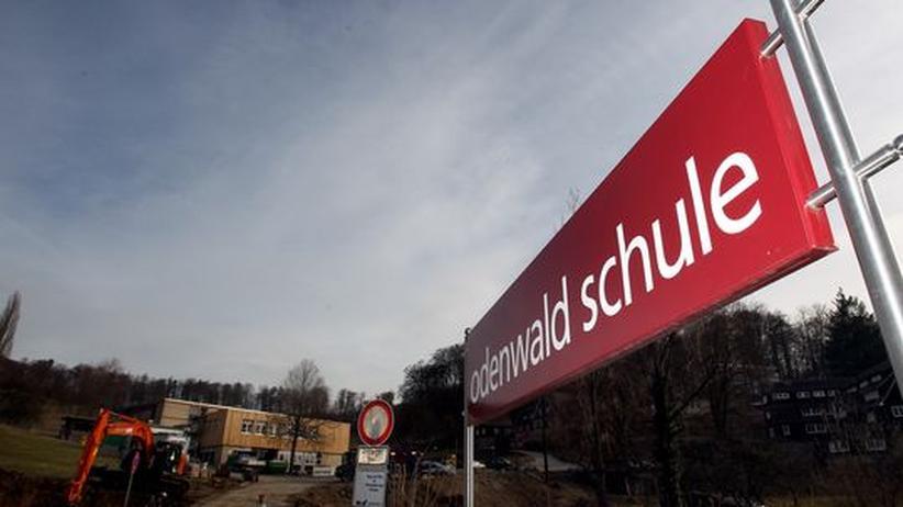 Reformpädagogik unter Generalverdacht: Gerold Becker, ehemaliger Schulleiter der Odenwaldschule und angesehener Reformpädagoge, steht im Zentrum der Missbrauchsvorwürfe.