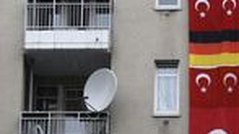 Integration: Kennen Sie eigentlich einen Muslim?
