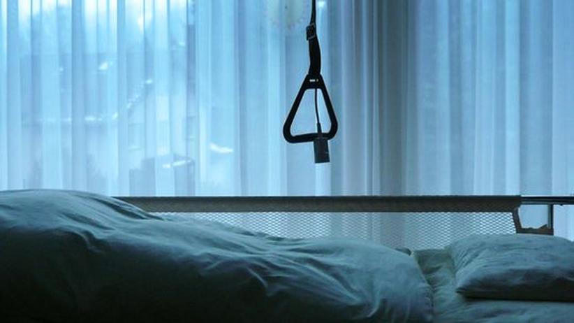 Entscheidung zur Sterbehilfe: Ein Urteil im Sinne der Menschenwürde