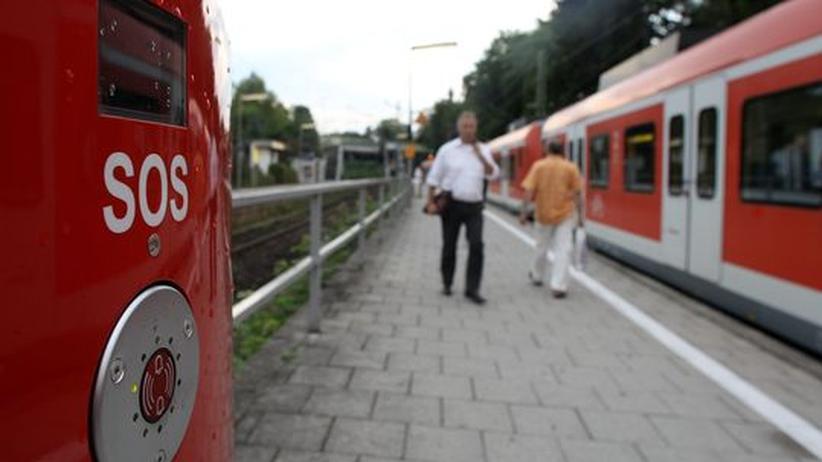 Brunner-Prozess: Ehrliche Falschaussagen