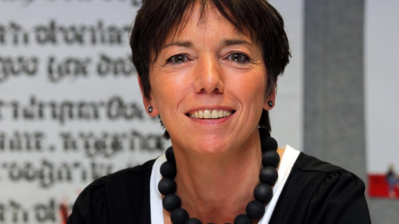 Käßmann