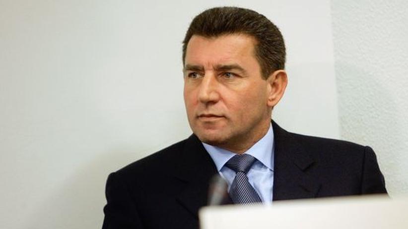 Jugoslawien-Krieg: Kriegsverbrecher Gotovina kommt hinter Gitter