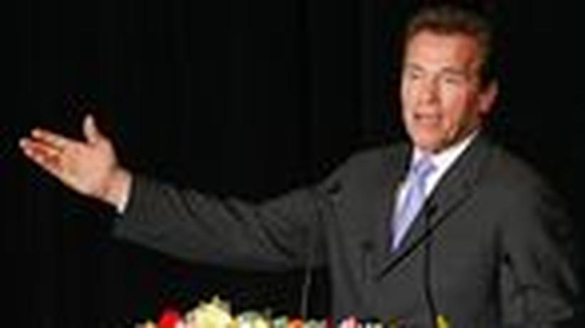 Gesellschaftskritik: Terminator, Teil zwei
